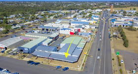 Shop & Retail commercial property for sale at Bundaberg East QLD 4670