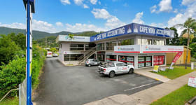 Offices commercial property for lease at 1057 Captain Cook Highway Smithfield QLD 4878