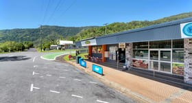 Offices commercial property for lease at 2/220 Toogood Road Bayview Heights QLD 4868