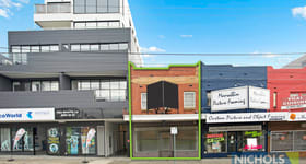 Offices commercial property for lease at 455 South Road Bentleigh VIC 3204