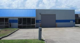 Industrial / Warehouse commercial property for lease at Unit 2/10 BRAND ROAD Knoxfield VIC 3180