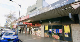 Retail commercial property for lease at 246 Burwood Rd Burwood NSW 2134