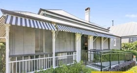Medical / Consulting commercial property for lease at 4/79 Latrobe Terrace Paddington QLD 4064
