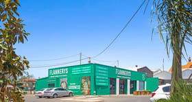 Showrooms / Bulky Goods commercial property for lease at 98 Russell Street Toowoomba City QLD 4350