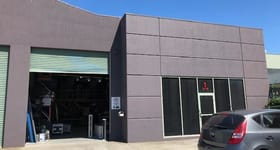 Industrial / Warehouse commercial property for lease at 1/13-15 David Lee Road Hallam VIC 3803
