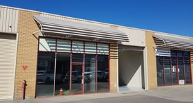 Industrial / Warehouse commercial property for lease at 14/157 Gladstone Street Fyshwick ACT 2609