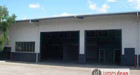 Showrooms / Bulky Goods commercial property for lease at 3/135 Ingleston Road Tingalpa QLD 4173