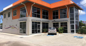Offices commercial property for lease at 95 Morayfield Road Caboolture South QLD 4510