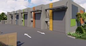 Showrooms / Bulky Goods commercial property for lease at 1 Calabro Way Burleigh Heads QLD 4220
