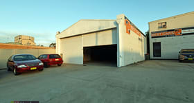 Factory, Warehouse & Industrial commercial property for lease at Parramatta NSW 2150