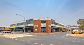 Offices commercial property for lease at 32-38 Townshend Street Phillip ACT 2606