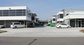 Industrial / Warehouse commercial property for lease at 1/28 Dunn Road Smeaton Grange NSW 2567