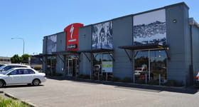 Showrooms / Bulky Goods commercial property for lease at 100 Anzac Highway Everard Park SA 5035