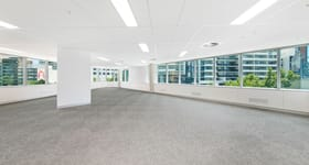 Offices commercial property for lease at Suite 409/472-486 Pacific Highway St Leonards NSW 2065