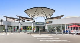 Shop & Retail commercial property for lease at Shop 14C/249 Fulham Road (Cnr Nathan Street and Fulham Road) Vincent QLD 4814