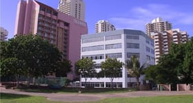 Offices commercial property for lease at Suite 10/3 Alison Street Surfers Paradise QLD 4217