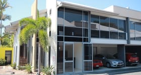 Offices commercial property for lease at 4 & 5/80 Smith Street Southport QLD 4215