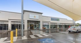 Offices commercial property for lease at Shop 10/124 Charters Towers Road Hermit Park QLD 4812