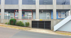 Offices commercial property for lease at 4/15-17 Heatherdale Road Ringwood VIC 3134