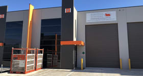 Industrial / Warehouse commercial property for lease at 17 Rawanne Close Pakenham VIC 3810