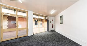 Offices commercial property for lease at 16/27 Old Great Northern Highway Midland WA 6056