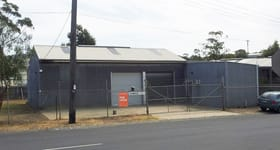 Industrial / Warehouse commercial property for lease at 38 Lambert Avenue Newtown VIC 3220