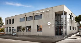 Offices commercial property for lease at Ground Flo/214 Graham Street Port Melbourne VIC 3207