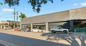 Industrial / Warehouse commercial property for lease at 27 Doggett Street Fortitude Valley QLD 4006