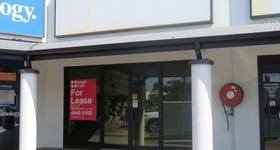 Retail commercial property for lease at Shop 11C, 129-139 Shakespeare Street Mackay QLD 4740