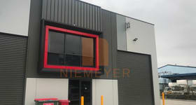 Industrial / Warehouse commercial property for lease at 12 Homepride Avenue Warwick Farm NSW 2170
