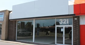 Shop & Retail commercial property for lease at 321 Great Eastern Highway Midvale WA 6056