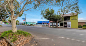 Offices commercial property for lease at 1/173 Hume Street Toowoomba QLD 4350