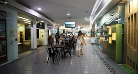Shop & Retail commercial property for lease at 17/58 Lake Street Cairns City QLD 4870