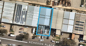 Industrial / Warehouse commercial property for lease at 18 Acheson Place Coburg North VIC 3058