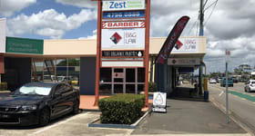 Retail commercial property for lease at Shop 5/276-280 Ross River Road Aitkenvale QLD 4814