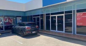 Shop & Retail commercial property for lease at Shop 5/276-280 Ross River Road Aitkenvale QLD 4814