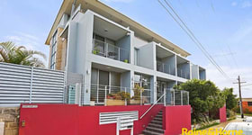 Offices commercial property for lease at 3/26 Mcdonald Street Mortlake NSW 2137