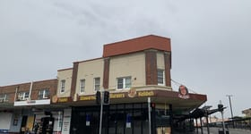 Offices commercial property for lease at 1 Bankstown City Plaza Bankstown NSW 2200