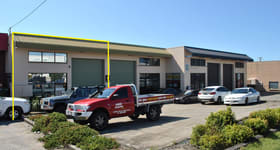 Industrial / Warehouse commercial property for lease at Unit 3/8 Miller Street Slacks Creek QLD 4127