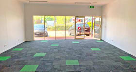 Showrooms / Bulky Goods commercial property for lease at Wynnum QLD 4178