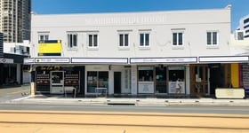 Offices commercial property for lease at 77 Scarborough Street Southport QLD 4215
