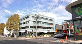 Medical / Consulting commercial property for lease at Suite 201A/11 - 15 Falcon Street Crows Nest NSW 2065