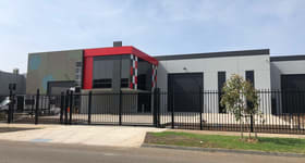 Industrial / Warehouse commercial property for lease at 7 Walhalla Way Ravenhall VIC 3023