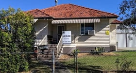 Medical / Consulting commercial property for lease at 24 Magura Street Enoggera QLD 4051