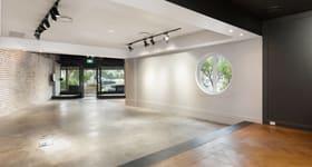 Shop & Retail commercial property for lease at Shop 4/122 Edinburgh Road Castlecrag NSW 2068