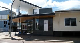 Offices commercial property for lease at Suite 6/71 Stanley Street Townsville City QLD 4810