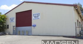 Showrooms / Bulky Goods commercial property for lease at 1436 Ipswich Road Rocklea QLD 4106