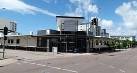 Offices commercial property for lease at Suite 7/71 Stanley Street Townsville City QLD 4810