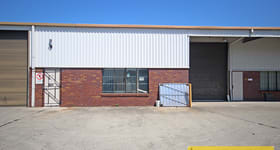 Industrial / Warehouse commercial property for lease at 3/7 Lathe Street Virginia QLD 4014