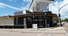 Offices commercial property for lease at Suite 10/71 Stanley Street Townsville City QLD 4810